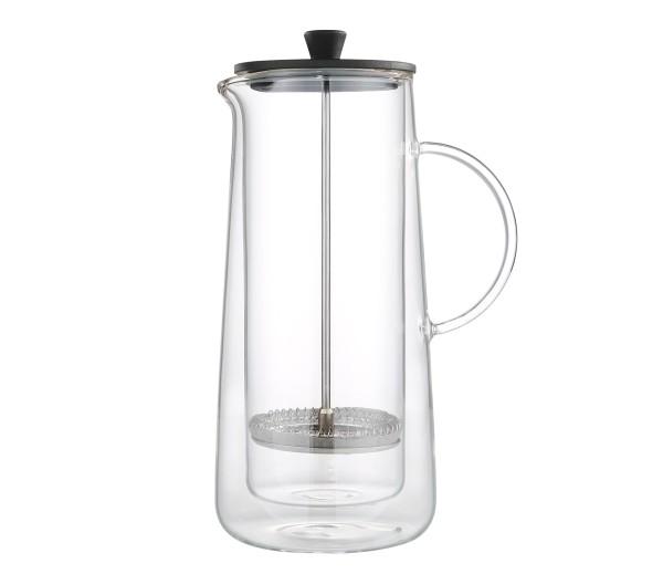 Kaffeezubereiter AROMA PRESS