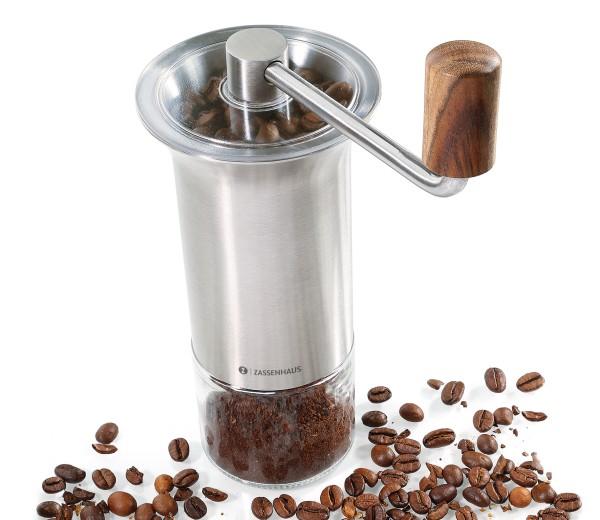 Kaffeemühle BARISTA