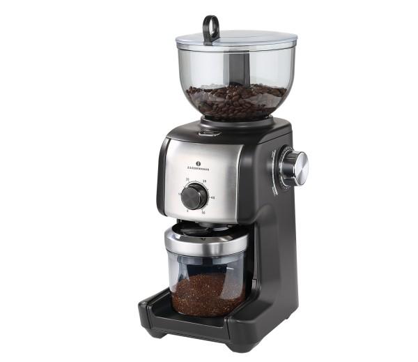 """Elektrische Kaffeemühle """"Arabica"""""""