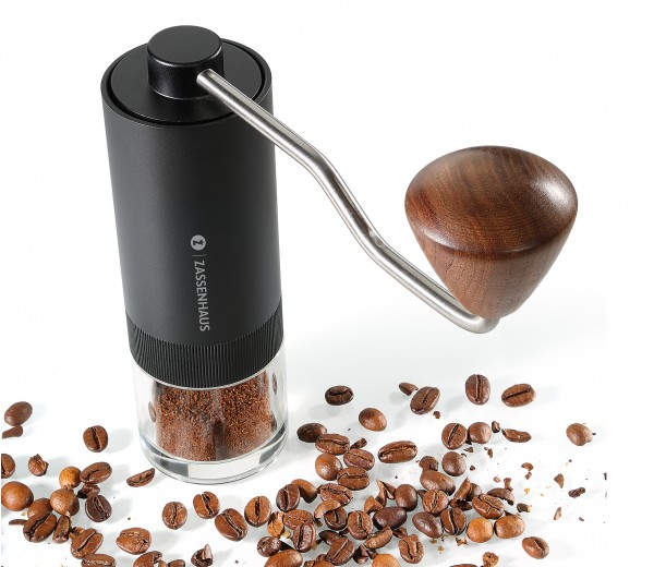 Kaffee-/Espressomühle EXPERT 38A