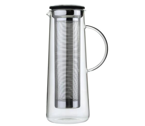 Kaffeezubereiter AROMA BREW 8 Tassen